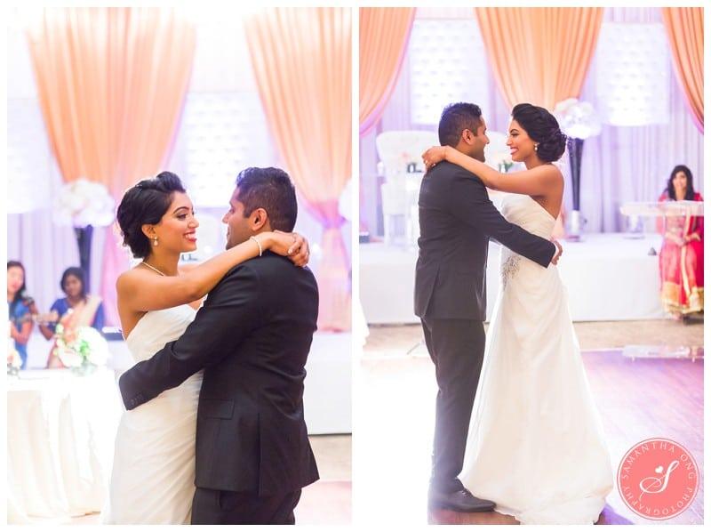 Luxe-Markham-Convention-Centre-Wedding-Photos-Sri-Lankan-16