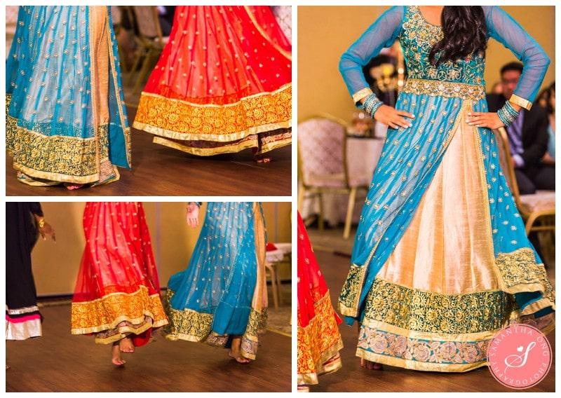 Luxe-Markham-Convention-Centre-Wedding-Photos-Sri-Lankan-17