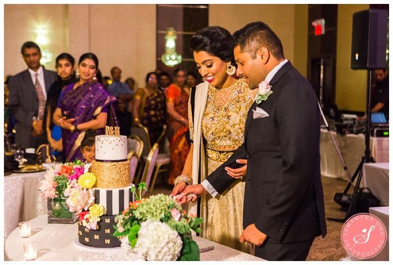 Luxe-Markham-Convention-Centre-Wedding-Photos-Sri-Lankan-19