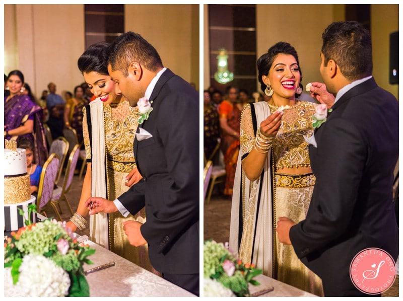 Luxe-Markham-Convention-Centre-Wedding-Photos-Sri-Lankan-20