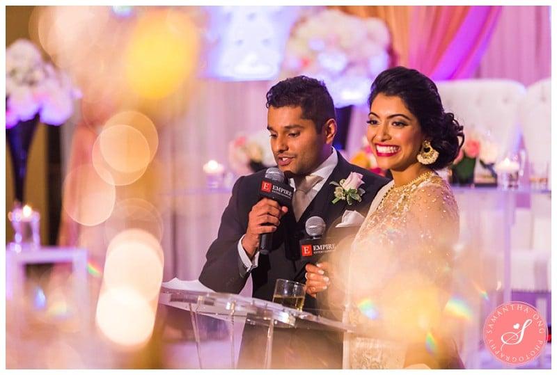 Luxe-Markham-Convention-Centre-Wedding-Photos-Sri-Lankan-21
