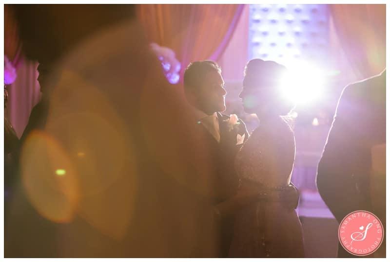 Luxe-Markham-Convention-Centre-Wedding-Photos-Sri-Lankan-22