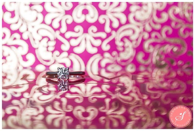 Toronto-Spadina-Museum-House-Wedding-Photos-02