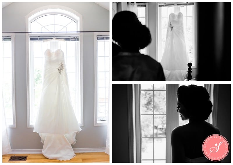 Toronto-Spadina-Museum-House-Wedding-Photos-07