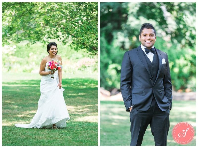 Toronto-Spadina-Museum-House-Wedding-Photos-10