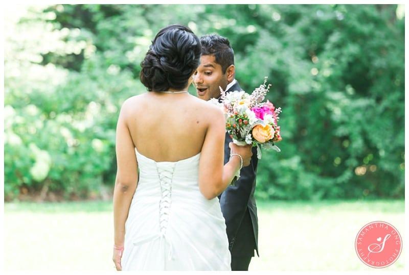 Toronto-Spadina-Museum-House-Wedding-Photos-12