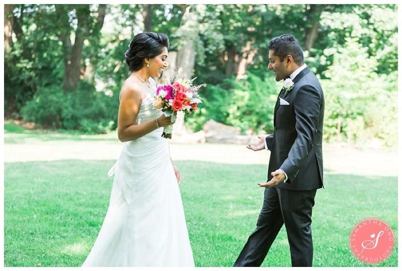 Toronto-Spadina-Museum-House-Wedding-Photos-13