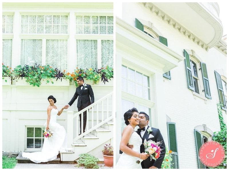 Toronto-Spadina-Museum-House-Wedding-Photos-15