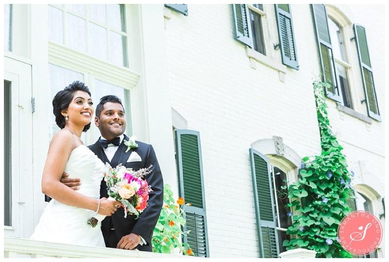 Toronto-Spadina-Museum-House-Wedding-Photos-16
