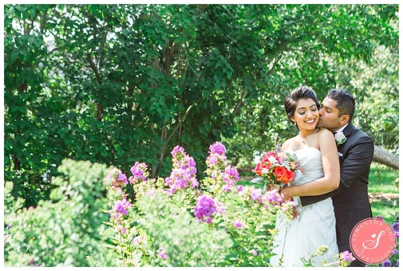 Toronto-Spadina-Museum-House-Wedding-Photos-17