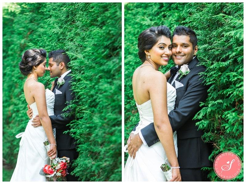 Toronto-Spadina-Museum-House-Wedding-Photos-19