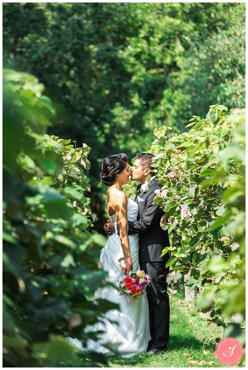 Toronto-Spadina-Museum-House-Wedding-Photos-20