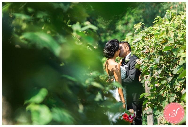 Toronto-Spadina-Museum-House-Wedding-Photos-21