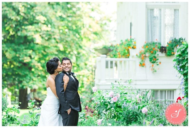 Toronto-Spadina-Museum-House-Wedding-Photos-23