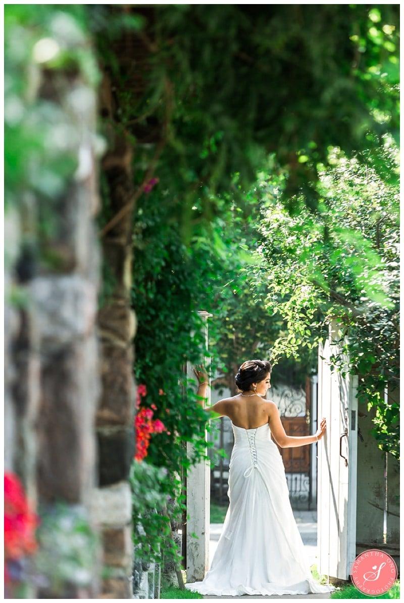 Toronto-Spadina-Museum-House-Wedding-Photos-25