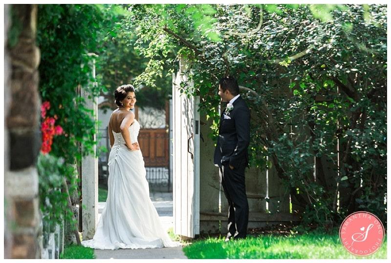 Toronto-Spadina-Museum-House-Wedding-Photos-26