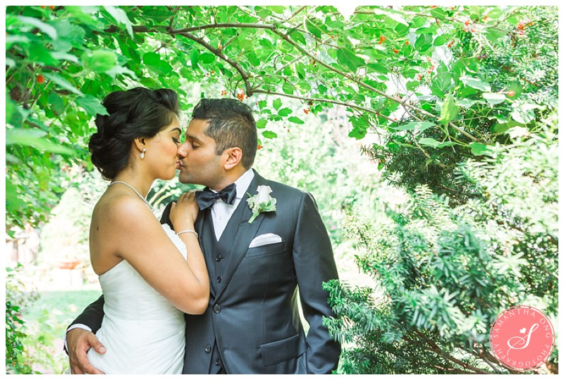 Toronto-Spadina-Museum-House-Wedding-Photos-27