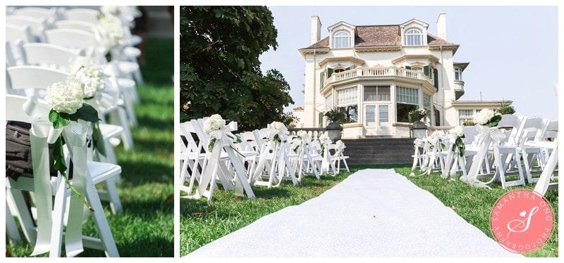 Toronto-Spadina-Museum-House-Wedding-Photos-29