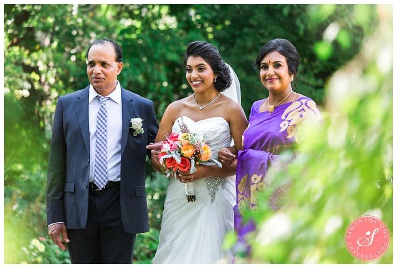 Toronto-Spadina-Museum-House-Wedding-Photos-31