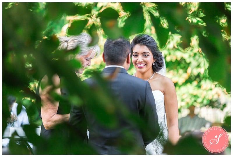 Toronto-Spadina-Museum-House-Wedding-Photos-35