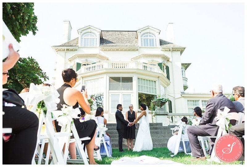Toronto-Spadina-Museum-House-Wedding-Photos-36