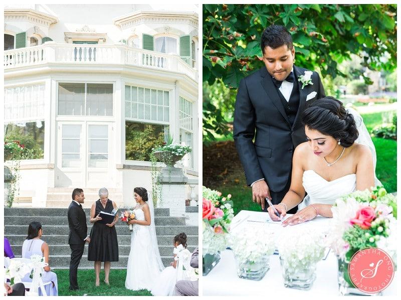 Toronto-Spadina-Museum-House-Wedding-Photos-38