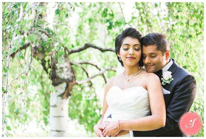 Toronto-Spadina-Museum-House-Wedding-Photos-42