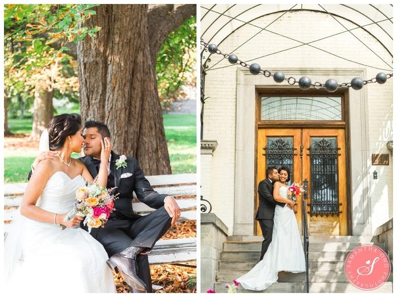 Toronto-Spadina-Museum-House-Wedding-Photos-45