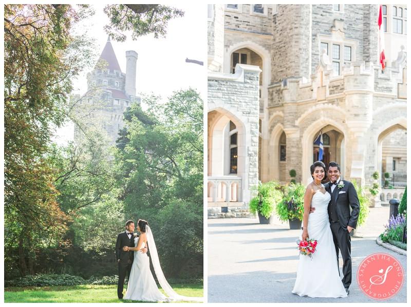 Toronto-Spadina-Museum-House-Wedding-Photos-46