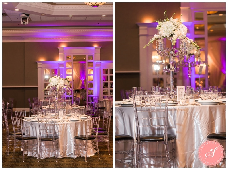 Ascott Parc Wedding Photos Vaughan Toronto Pastel