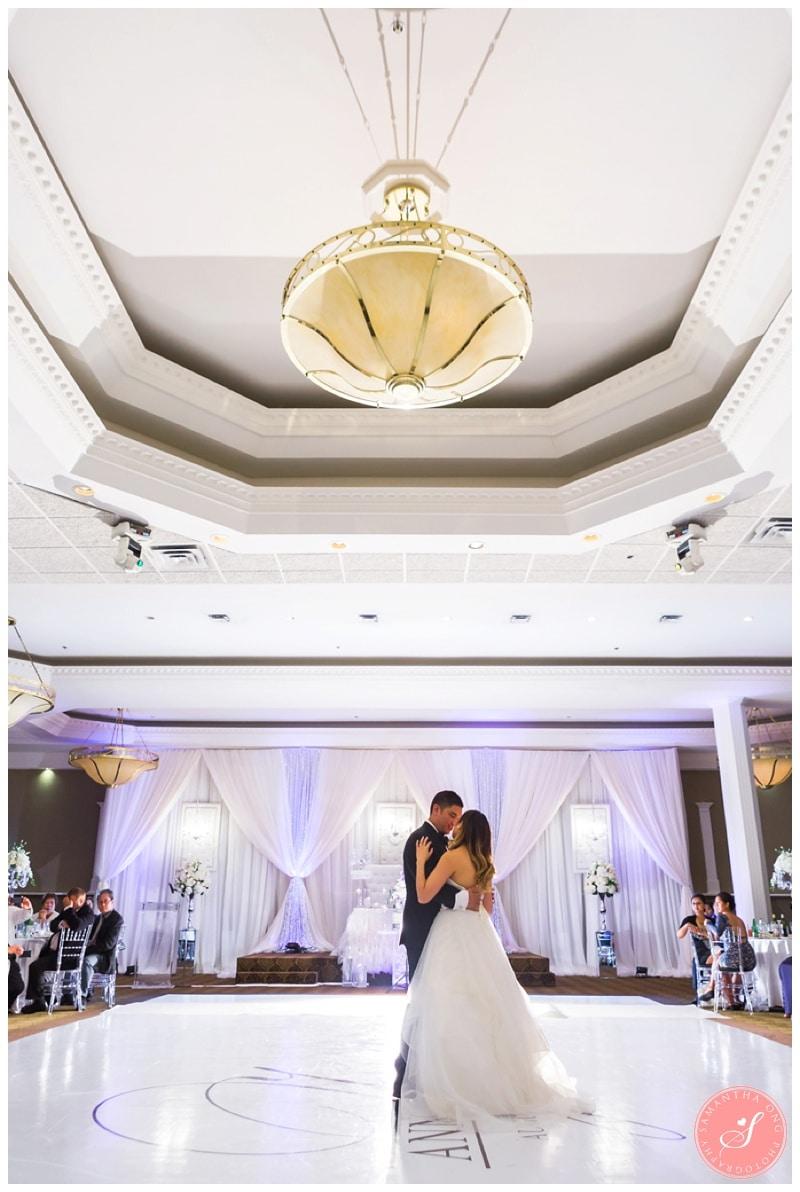 ascott parc wedding photos