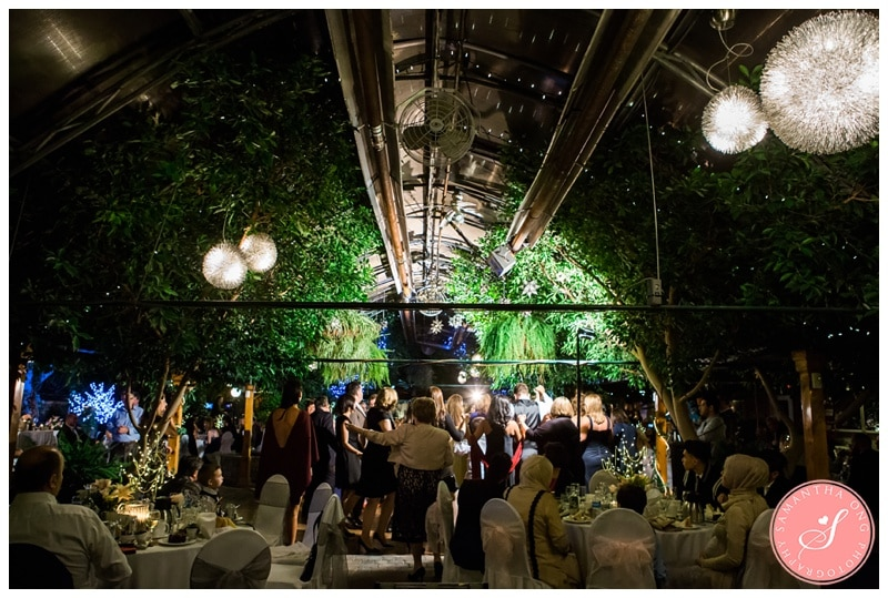 Newmarket Madsen S Greenhouse Wedding Photos