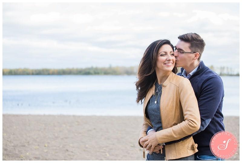 Toronto-Cherry-Beach-Fall-Engagement-Photos-01