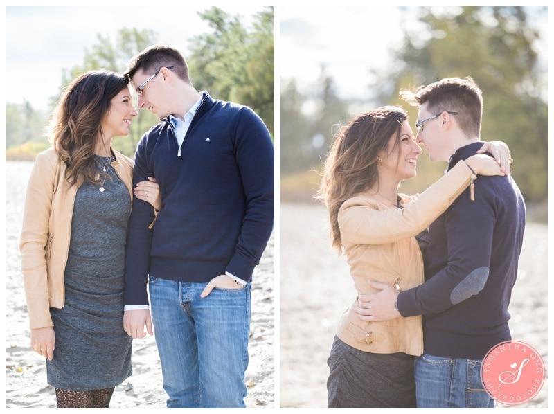 Toronto-Cherry-Beach-Fall-Engagement-Photos-02