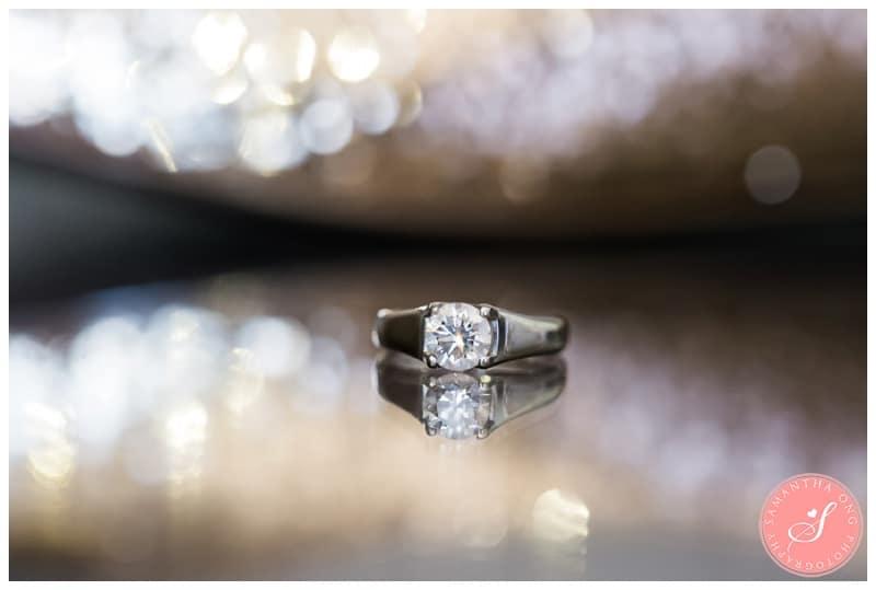 Toronto-City-Hall-Wedding-Ceremony-Photos-01