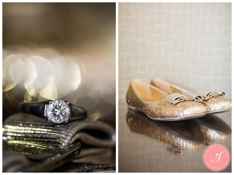 Toronto-City-Hall-Wedding-Ceremony-Photos-02