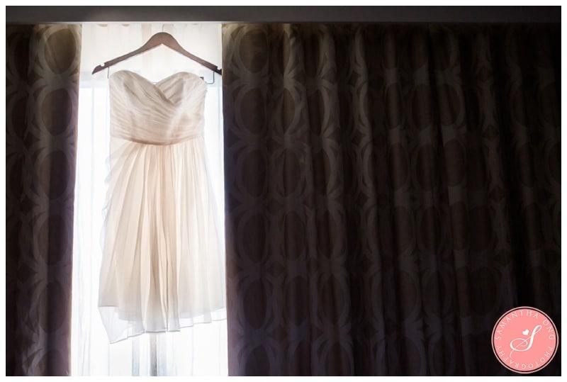 Toronto-City-Hall-Wedding-Ceremony-Photos-03