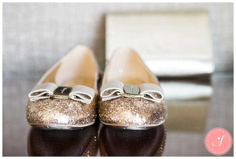 Toronto-City-Hall-Wedding-Ceremony-Photos-04