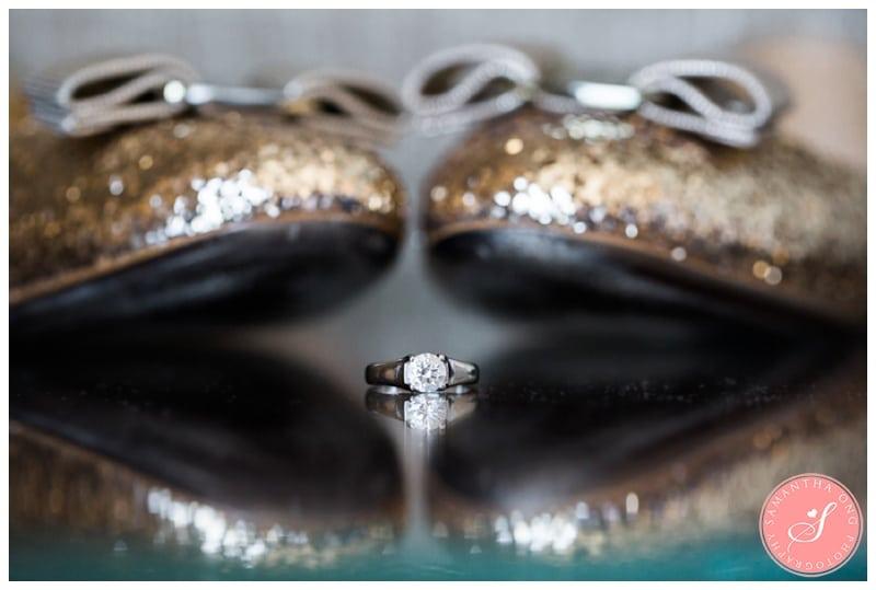 Toronto-City-Hall-Wedding-Ceremony-Photos-05