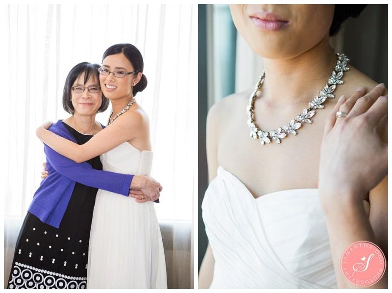 Toronto-City-Hall-Wedding-Ceremony-Photos-07
