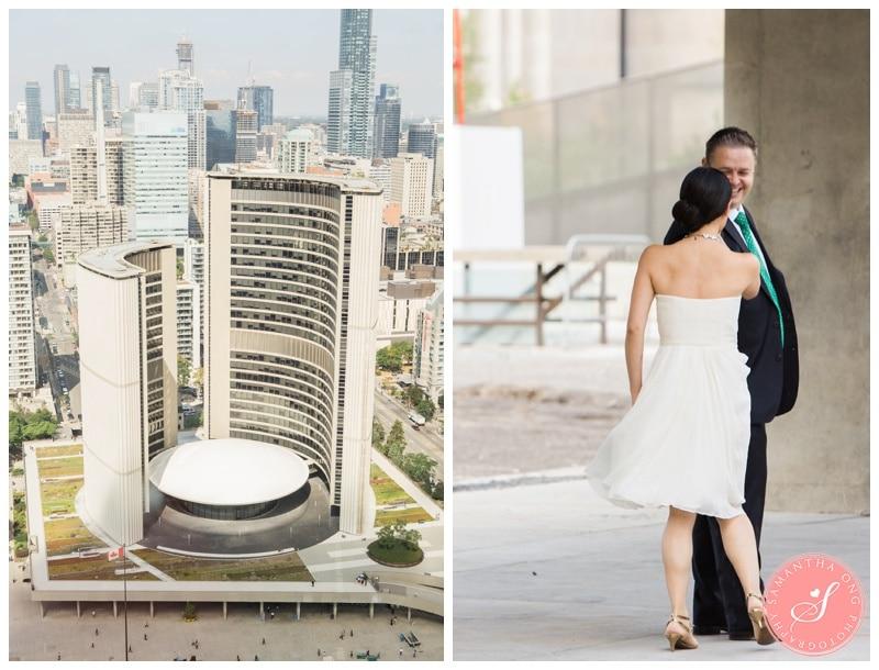 Toronto-City-Hall-Wedding-Ceremony-Photos-08