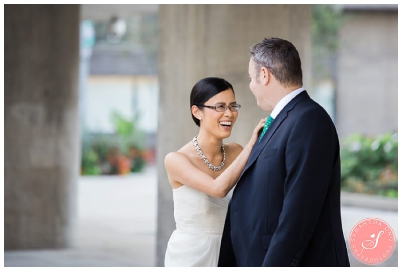 Toronto-City-Hall-Wedding-Ceremony-Photos-10