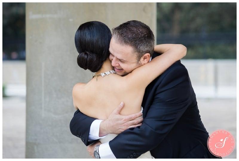 Toronto-City-Hall-Wedding-Ceremony-Photos-11