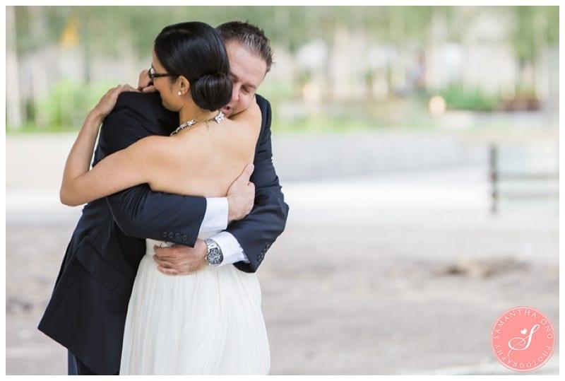 Toronto-City-Hall-Wedding-Ceremony-Photos-12