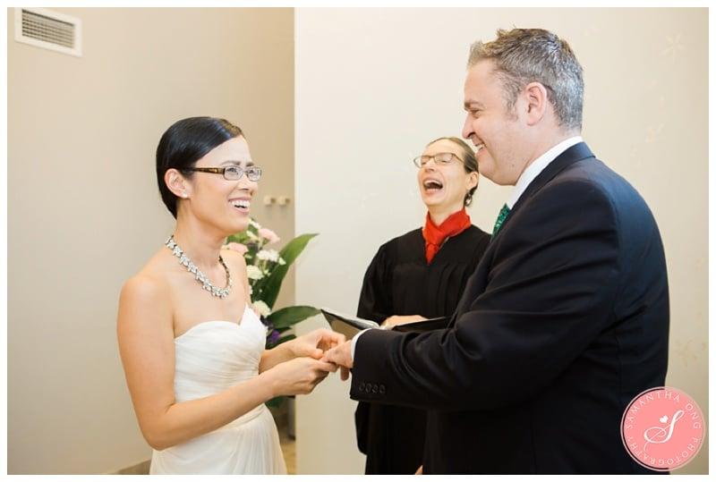 Toronto-City-Hall-Wedding-Ceremony-Photos-14