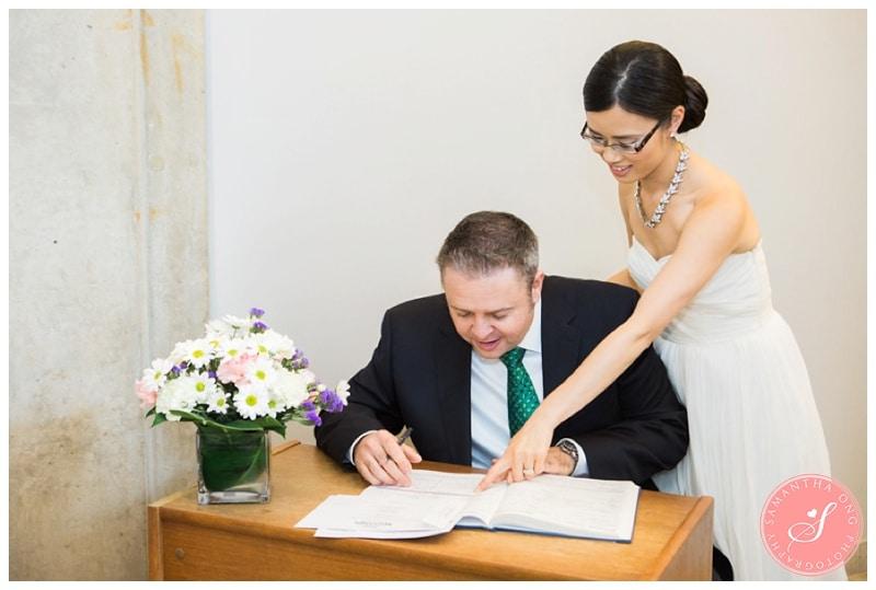 Toronto-City-Hall-Wedding-Ceremony-Photos-17