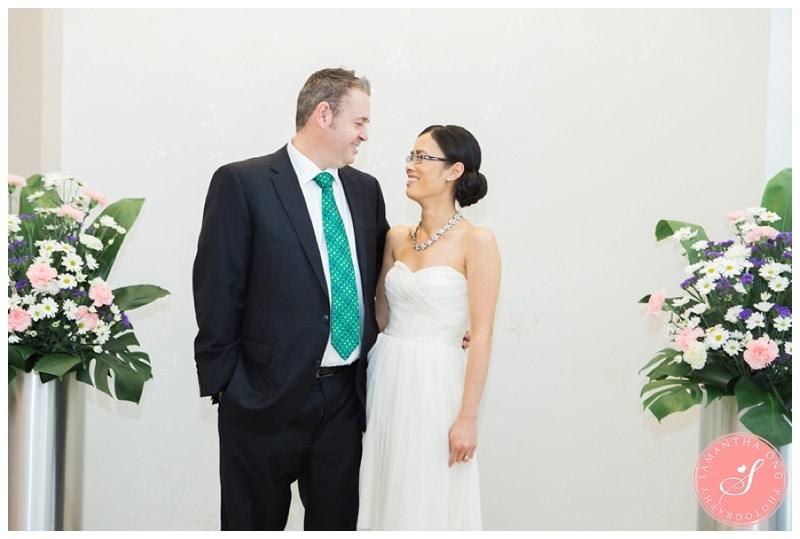 Toronto-City-Hall-Wedding-Ceremony-Photos-19