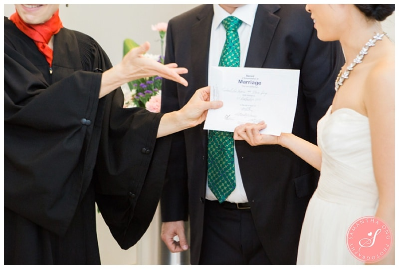 Toronto-City-Hall-Wedding-Ceremony-Photos-20