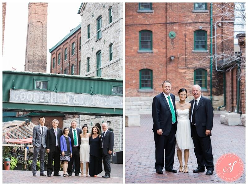 Toronto-Distillery-District-Wedding-Photos-01
