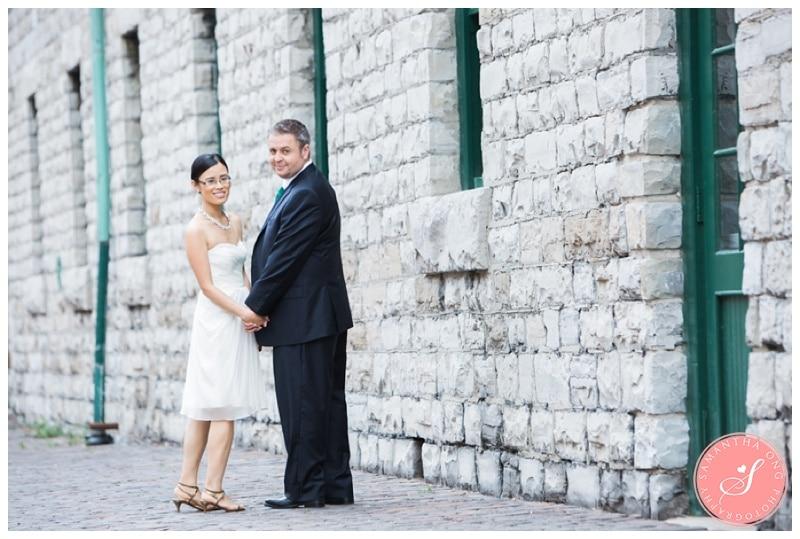 Toronto-Distillery-District-Wedding-Photos-03